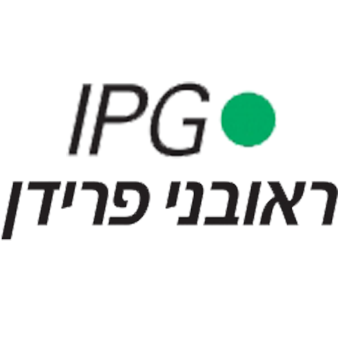 IPG - Online Technology