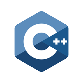 C++ - Online Technology