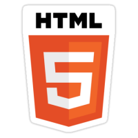 HTML - Online Technology
