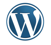 Online Technology - Wordpress