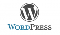 Wordpress - Online Technology