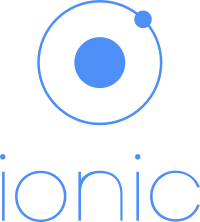 ionic - Online Technology