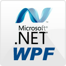 wpf - Online Technology