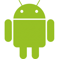 Online Technology - Android