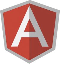 Angularjs - Online Technology