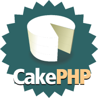 CakePHP - Online Technology