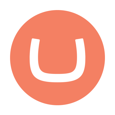 umbraco - Online Technology