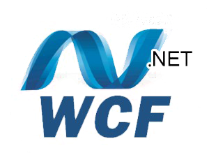 wcf - Online Technology