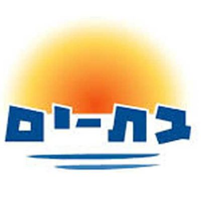 Bat Yam Municipality - Web Systems Development