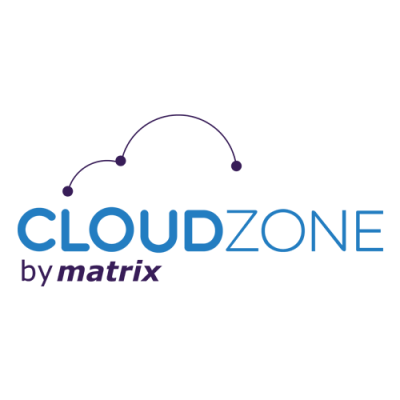 Cloudzone - Online Web Development Service