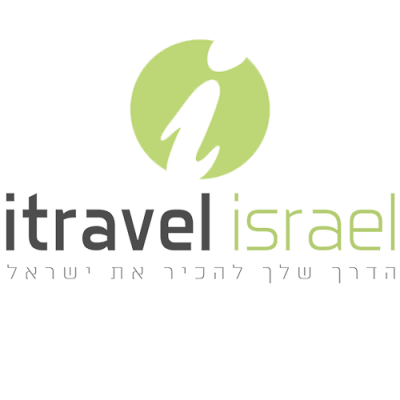 Itravel Israel - Online Technology