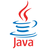 Java - Online Web Development