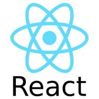 ReactJS - Online Technology