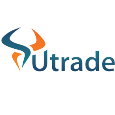 Utrade - Online Technology