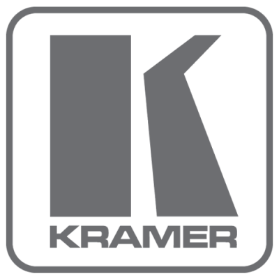kramer - Online Technology