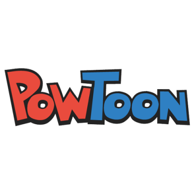powtoon - Online Technology
