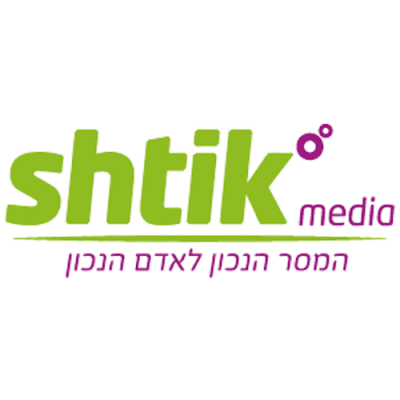 shtik - Online Technology