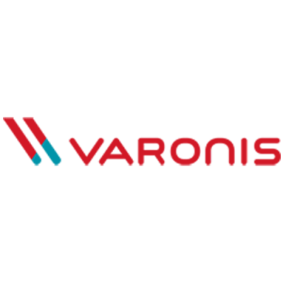 varonis - Online Technology