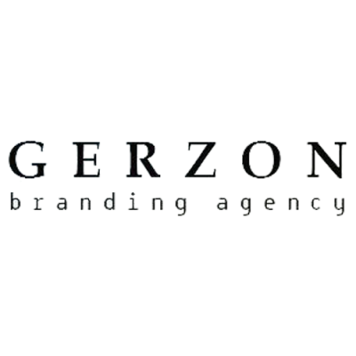 gerzon - Online Technology