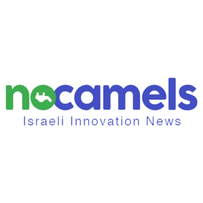 nocamels - Online Technology